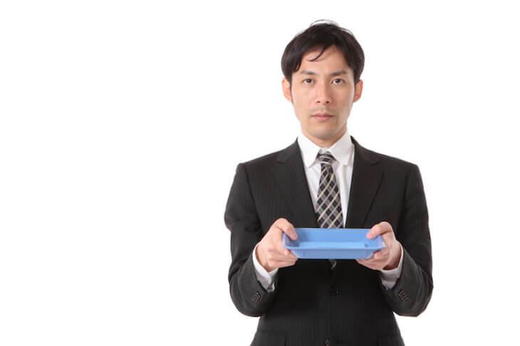 解約自体について課される違約金の注意点