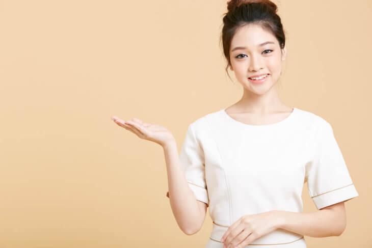 エステや化粧品販売など美容業界における顧問弁護士の役割について