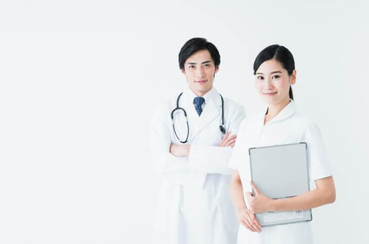 病院の就業規則のポイント!