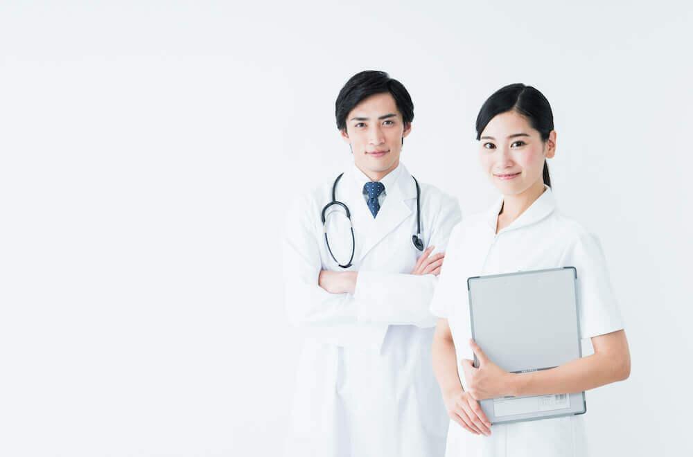 病院の就業規則のポイント!労務管理の注意点5つを解説。