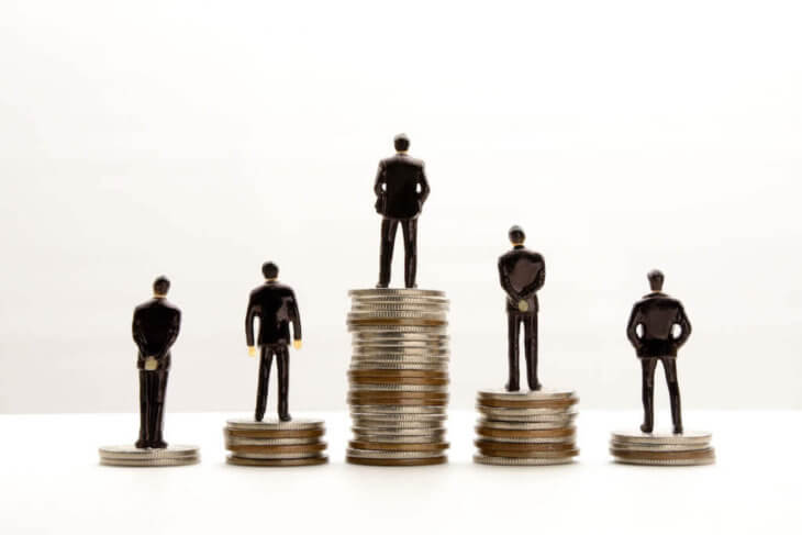 契約社員、パート社員の退職金の見直し方法