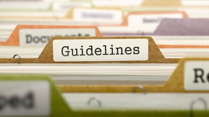 独占禁止法に関する公正取引委員会のガイドラインについて