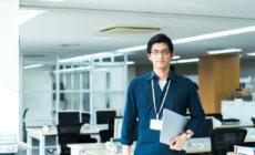 IT企業における顧問弁護士の役割と依頼時のポイント