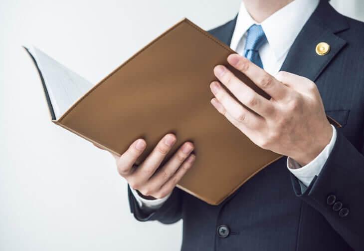 指導担当者は指導記録を作成する