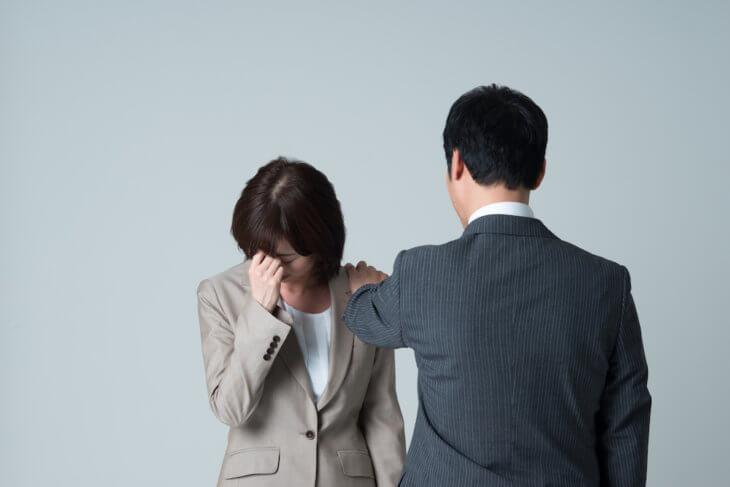 辞めさせたい社員がいる場合の会社の対応方法