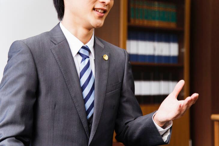 弁護士に利用規約の作成代行やチェックを依頼する際の料金体系とは?
