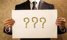 所在不明株主の放置はリスク大!3つの解決方法をわかりやすく解説
