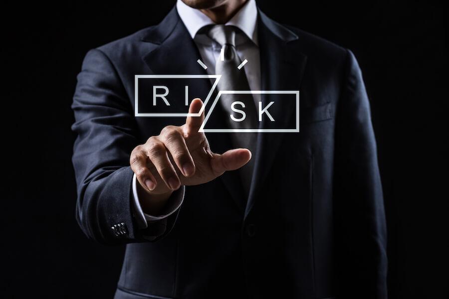会社が懲戒解雇をするときのリスク