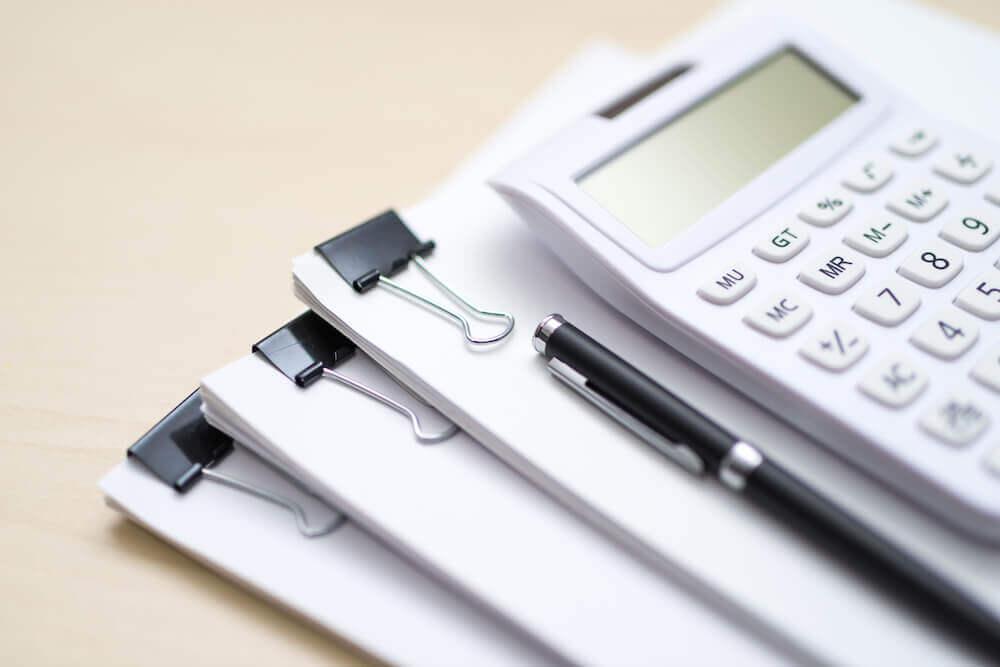 代表者が破産する場合の弁護士費用と予納金