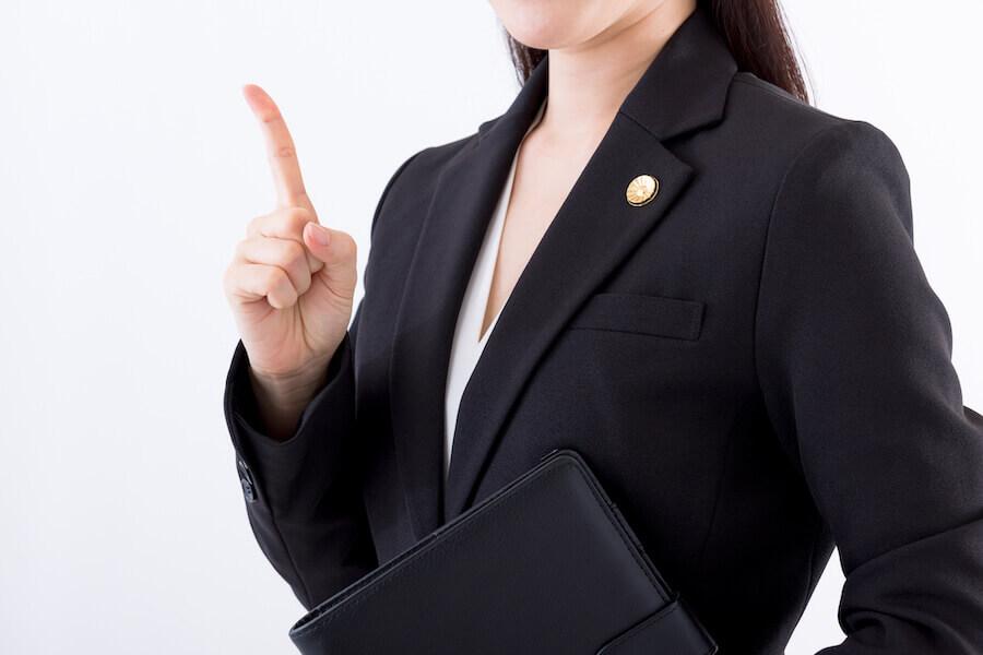 会社を解散、清算する場合の弁護士費用