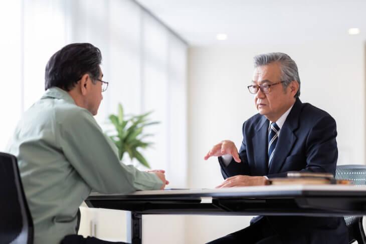 労働協約とは?企業側の重要な4つの注意点も解説!