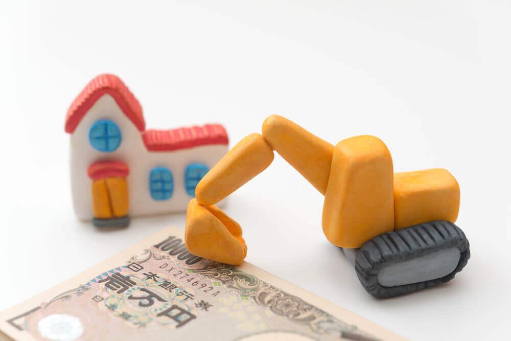 借地の立退料の決まり方