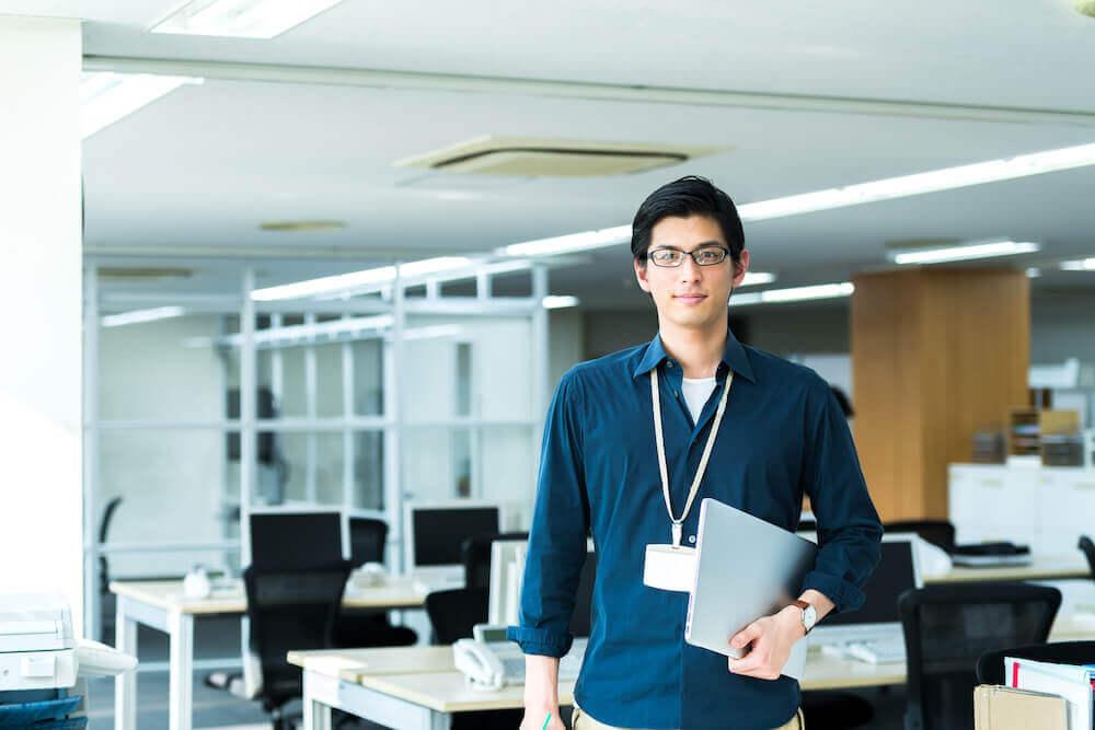 労務管理の重要ポイント15項目