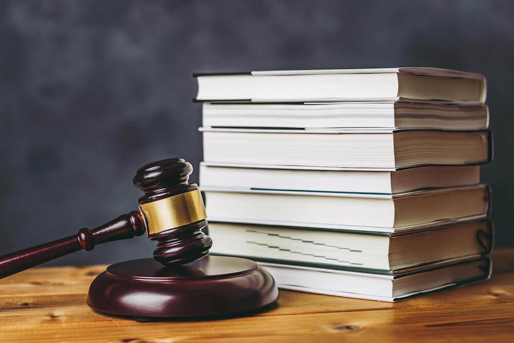 社内での公表についての裁判例